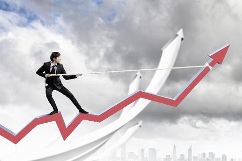 Organisation et amélioration de la performance socio-économique et sociétale de l'entreprise